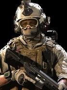 Ui loot operator milsim usmc mef 1 2