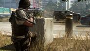 Скриншот из трейлера AW 4