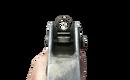 BO m16 aim