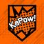 Biff! Bap! KaPow! achievement icon BO3
