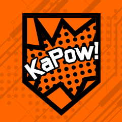 Biff! Bap! KaPow! achievement icon BO3
