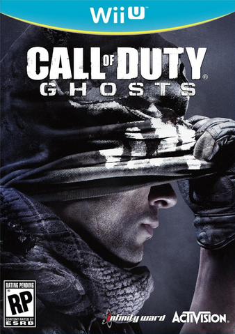 File:Call of Duty Ghosts Wii U cover art.png