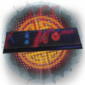Coin-Op trophy icon IW