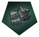 Fast Hands Perk Icon BOII