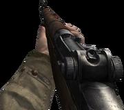 M1 Garand 2.