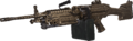 M249 SAW Anodize MWR.png