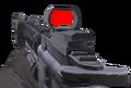 M4A1 SOPMOD CoD4.png