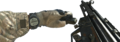 MP5 Reload MW3.png