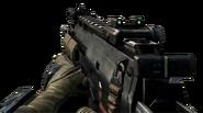 MP7 Grip BOII