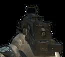 MP9/Attachments