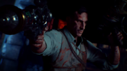Richtofen Ready BO3