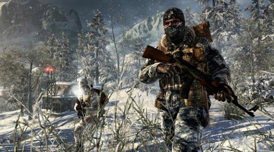 File:Spetsnaz Soldier AK-47 BO.jpg
