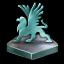 Unreleased emblem 11