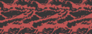 Weapon camo menu red tiger