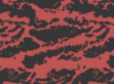 Red Tiger Camouflage