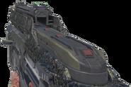 Weevil BO3 upgraded