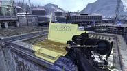 Ноутбук для управления беспилотника (Снайпер-класс)