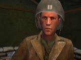 Фоули (Вторая мировая война)