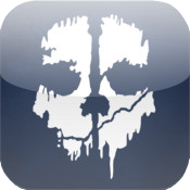 Call of Duty (app) Icon