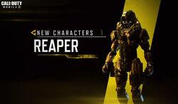 Cod-mobile-season-5-new-character-2