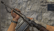FG 42 Inspect 2 WWII