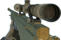 L118A Gold MW3.png