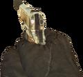 M1911 Suppressor BO.png