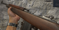 M1A1 Carbine Inspect 1 WWII.png