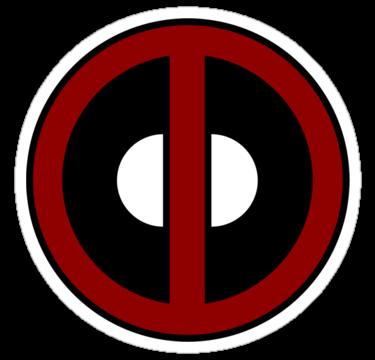 File:Personal Diegox223 Deadpool logo.png