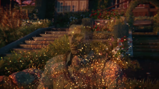 File:Richtofen Fading Away BO3.png