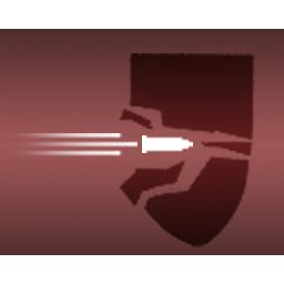 Файл:Specialty bulletdamage.png