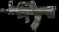 Type 95 menu icon MW3.png