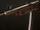 Volkssturmgewehr