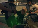Андерсон (Black Ops II)