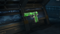 1911 Gunsmith Model Weaponized 115 Camouflage BO3.png