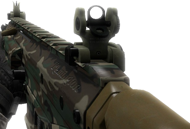File:ACR 6.8 Classic MW3.png