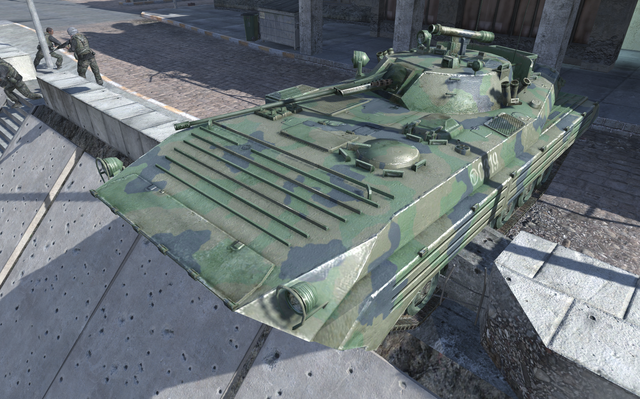 File:BMP-2 Team Player MW2.png