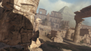 Call-of-duty-ghosts-Pharaoh-e1401898271404