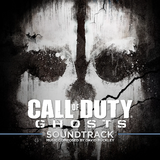 Call of Duty: Ghosts Soundtrack