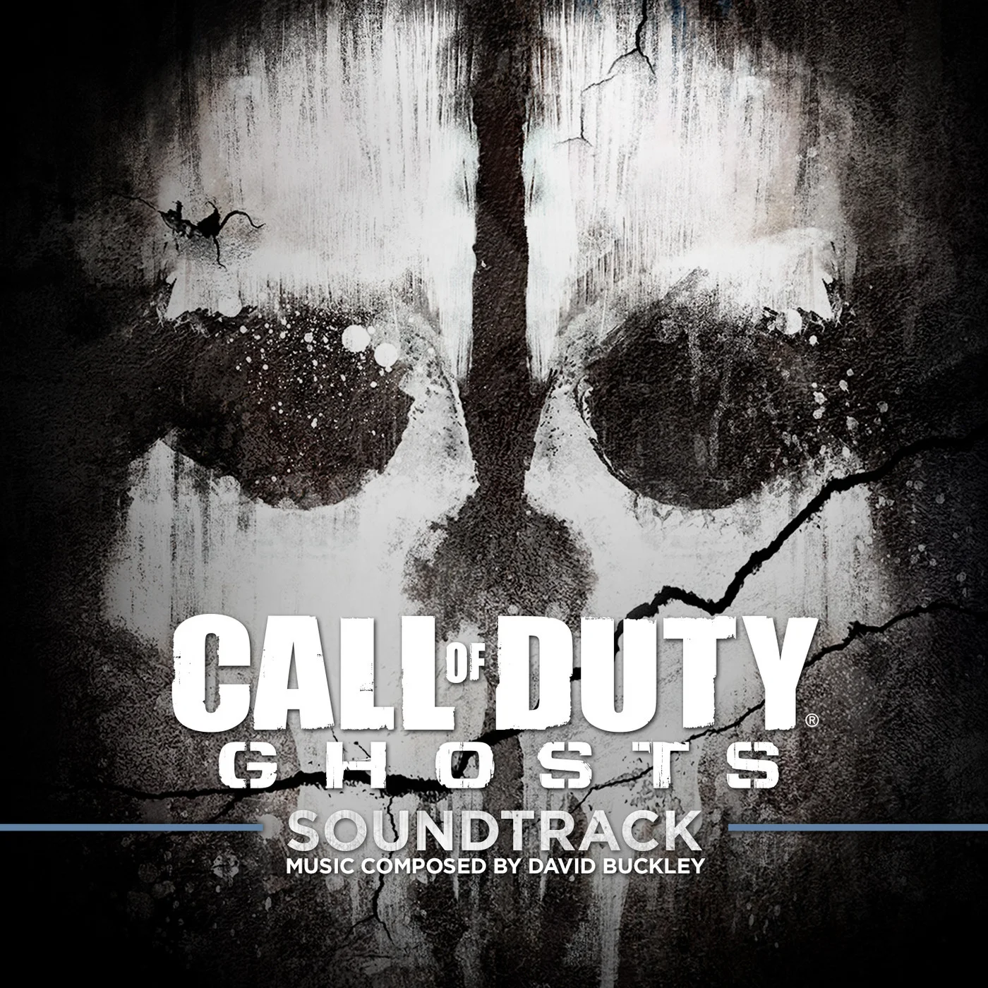 Call Of Duty Ghosts Soundtrack Call Of Duty Wiki Fandom