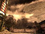 Exodus (Extinction)