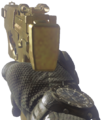Gold PDW CoDG.png