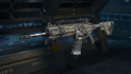 ICR-1 Gunsmith Model Stealth Camouflage BO3.png