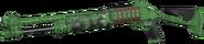 M1014 Gift Wrap MWR