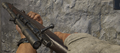 M1903 Inspect 1 WWII.png