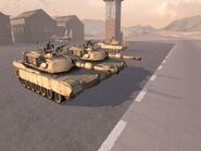 M1A2 Abrams | Call of Duty Wiki | FANDOM powered by Wikia
