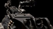M249 CoD4