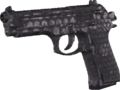 M9 Thor MWR.png