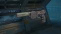 MR6 Gunsmith model Silencer BO3.png