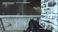 MW3 Server Crash3